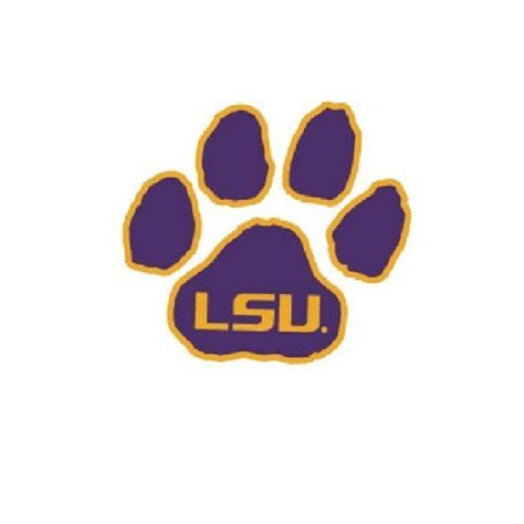 Lsu by Lsu Graphics Pictures Amp Images For Myspace Layouts