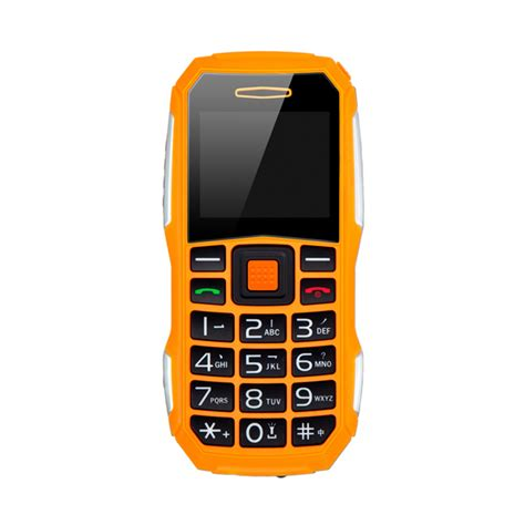 Radio Mp3 Mobil new low price mobile with mp3 fm radio shockproof dustproof rugged sports cheap