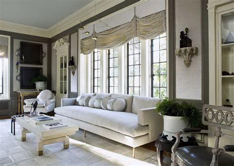 home front design for modern living светло серый цвет в интерьере 44 фото