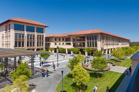Stanford Business School Executive Mba by 50 Most Graduate School Buildings In The World