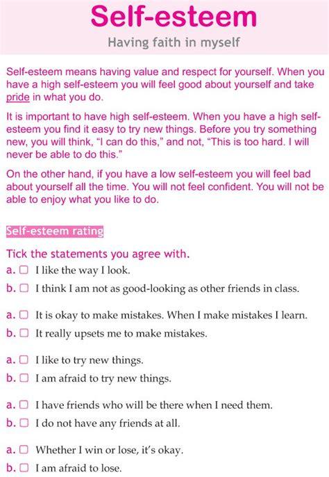 group biography definition best 25 self esteem kids ideas on pinterest counseling