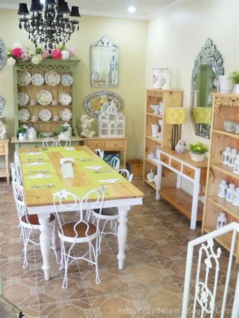 17 best images about rustic shabby chic cafe on