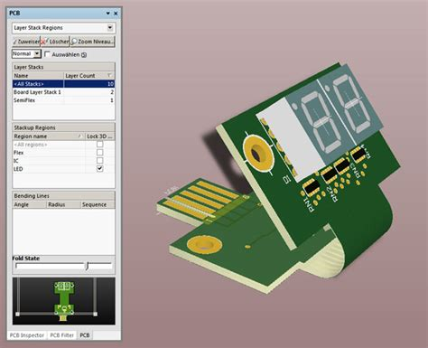 pcb layout design guidelines download jaapson blog and resource center
