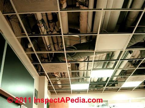 installing suspended ceiling suspended ceilings install diagnose repair insulate r