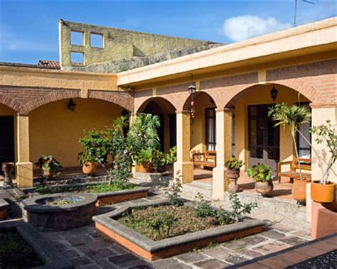 mexico house rental vacation homes house vacation rental