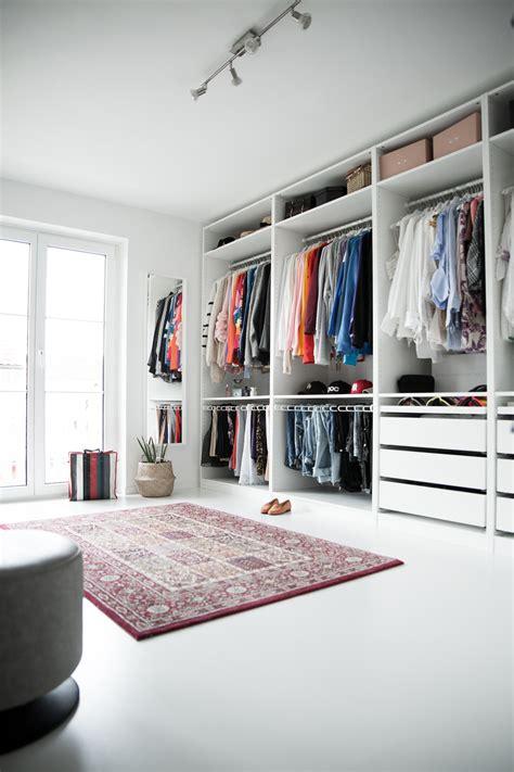 Ikea Pax Kleiderschrank Offen Und Luxus Mit Spiegel