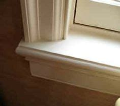 how to replace an interior window sill how to replace a window sill interior window sill detail