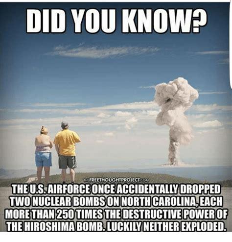 Bomb Meme - 25 best memes about hiroshima bomb hiroshima bomb memes