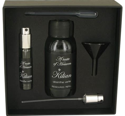 best cologne for african american men a taste of heaven perfume for women by kilian