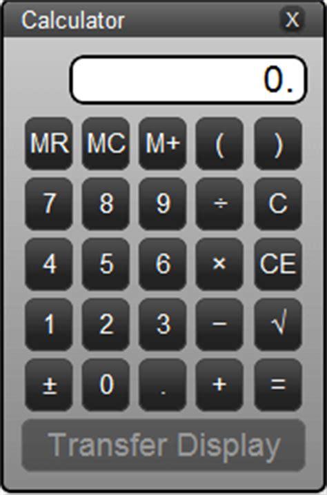 calculator on gre the new gre calculator magoosh gre blog