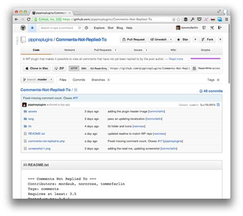 css tutorial github github leemunroegrunt email workflow a 23 best scrum and