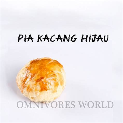 Pia Eiji Rasa Mix pia eiji 100 original made in bali cemilan khas bali