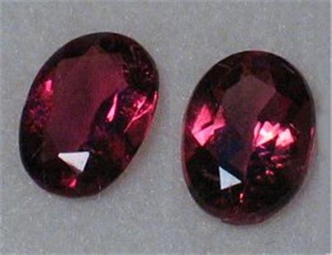 gems jewelry 3