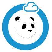 panda cloud console free antivirus and security android apps on play