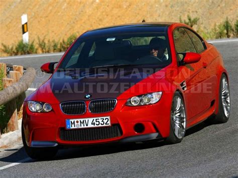 automotive air conditioning repair 2010 bmw m3 electronic toll collection bmw m3 csl coming in 2010 news top speed