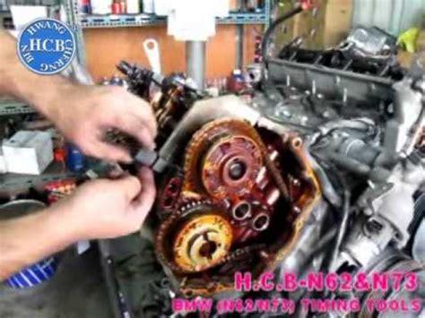 hcb nn bmw nn timing tools youtube