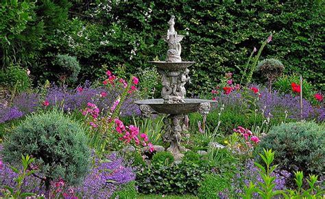 Garten Pflanzen Köln by Weitere Exkursionsm 246 Glichkeiten