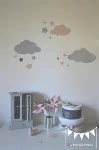 Beau Decoration Chambre Bebe Fille Rose Et Gris #1: 109294169_o.jpg