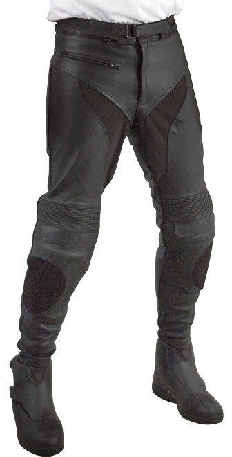 Motorradhose Zu Klein by Roleff Motorradhose 187 Ro 28 Leder Gr 246 223 E 36 Bis 46 171 Online