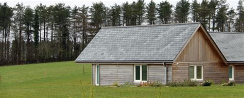 Log Cabins Dogs Allowed by Dogs Welcome Pine Lodge Holidays Pet Friendly Log Cabin
