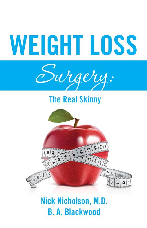 the book of big weight loss books and the bypass a candid look at after