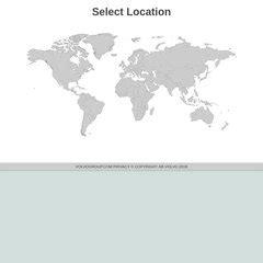wwwvppncom login  partner network