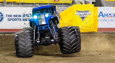 monster truck jam greensboro 100 batman monster jam truck 1 15 r c full function
