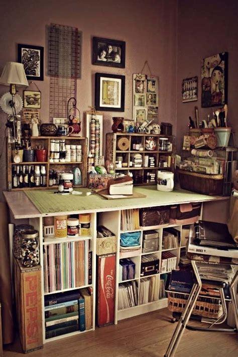 studio space after art supplies creative space organized perfect studio pinterest