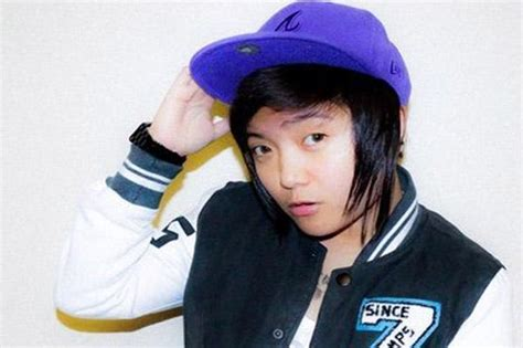 charice pempengco 2014 american singer rex smith insulted charice pempengco on