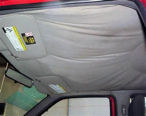 upholstery glue for car roof 17 best images about car projects on pinterest car