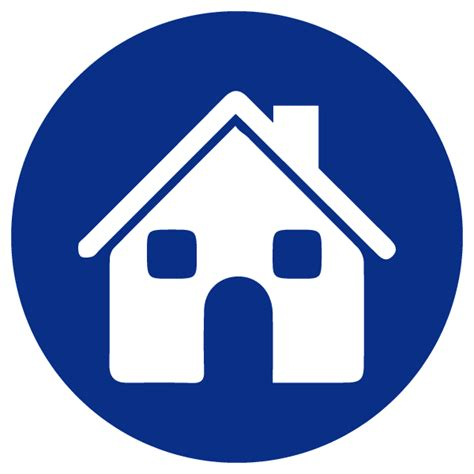 Broomfield Property Records Assessor City And County Of Broomfield Official Website