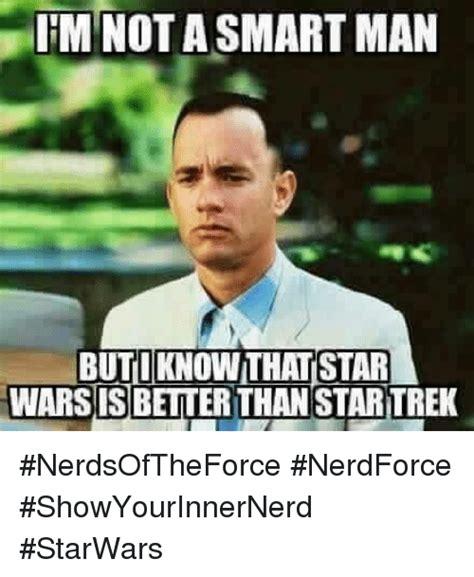 Star Meme - 25 best memes about star trek star trek memes