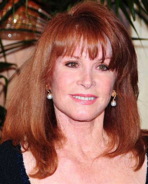 stephanie powers hair cut from hart to hart tv 477 best images about mz p on pinterest the girl from