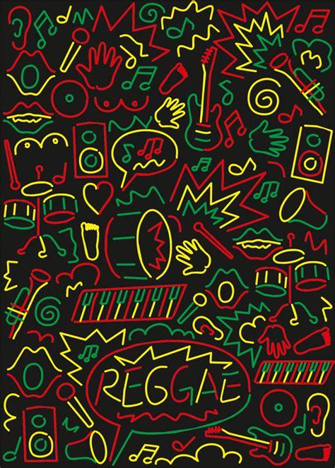 imagenes para celular reggae second international reggae poster contest announces the