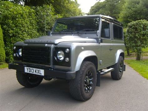 defender land rover accessories land rover accessories in simmonites