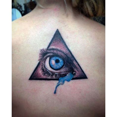 teardrop tattoo under eye 19 best teardrop images on design