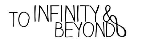 integrating to infinity a tutorial on how to integrate infinite scroll with cakephp