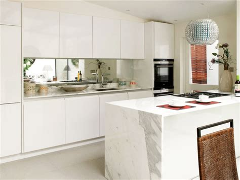 Jual Rak Tempat Peralatan Makan Agar Dapur Indah Dan Rapi tips dan trik interior untuk dapur sempit desain