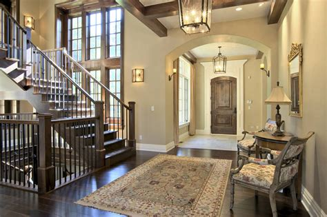 foyer designs 45 custom luxury foyer interior designs