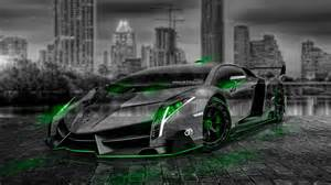 Lamborghini Wallpapers For Desktop   image #418