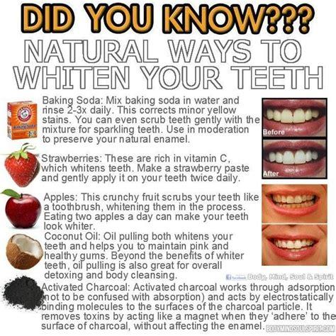 32 best teeth whitening images on white teeth