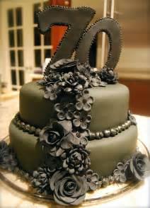 70th birthday cake 70th cake pinterest