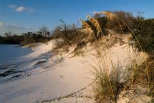 In Florida Florida Dunes