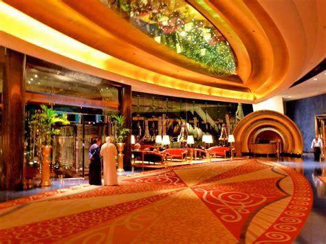 Morgan Library Dining Room dubai part3 hotel burj al arab moco choco