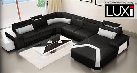 design online rabattkod luxi rabattkod 1000 kr rabatt p 229 valfri soffa kanjjakt