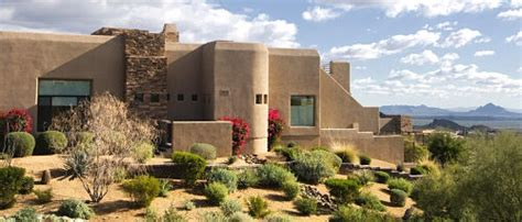 arizona home warranty plans home warranty plans in arizona house design plans