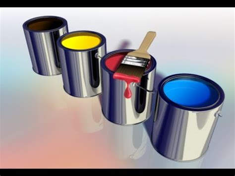 get paint how to mix paint colors using primary colors youtube