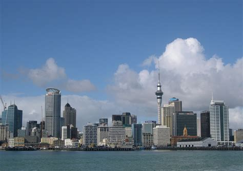 Auckland Search File Auckland Skyline Jpg Wikimedia Commons