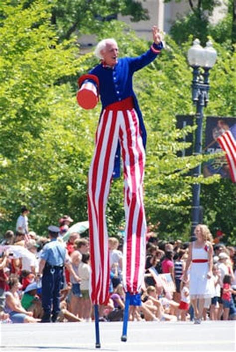 boating in dc fourth of july 21 best images about holiday parades on pinterest