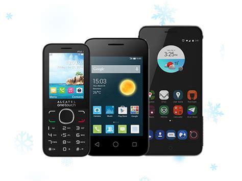 mobile phone sims january deals on mobile sim mobile broadband three